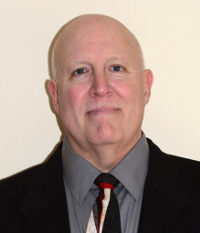 Greg Martinson